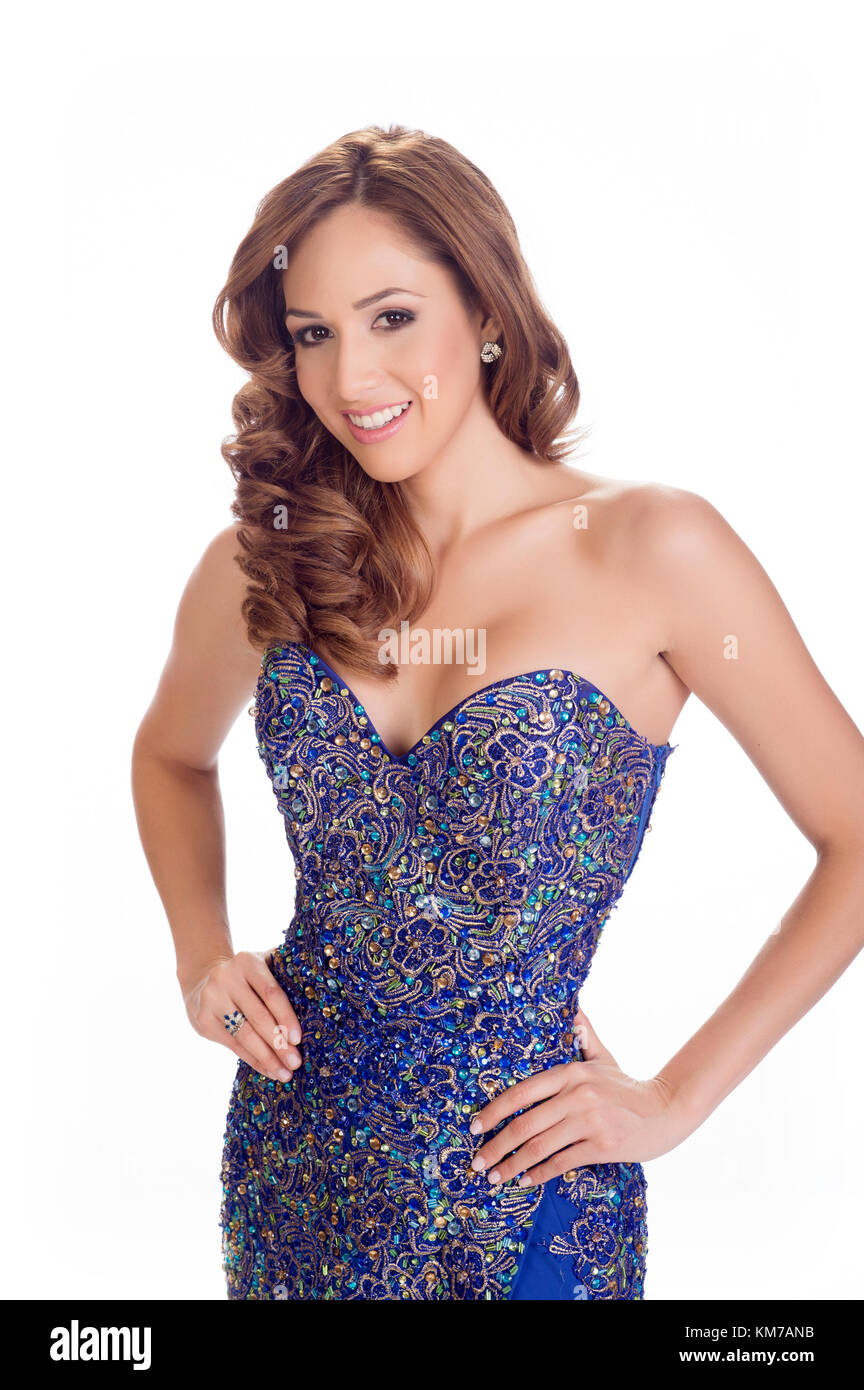 marline stock photos amp marline stock images alamy