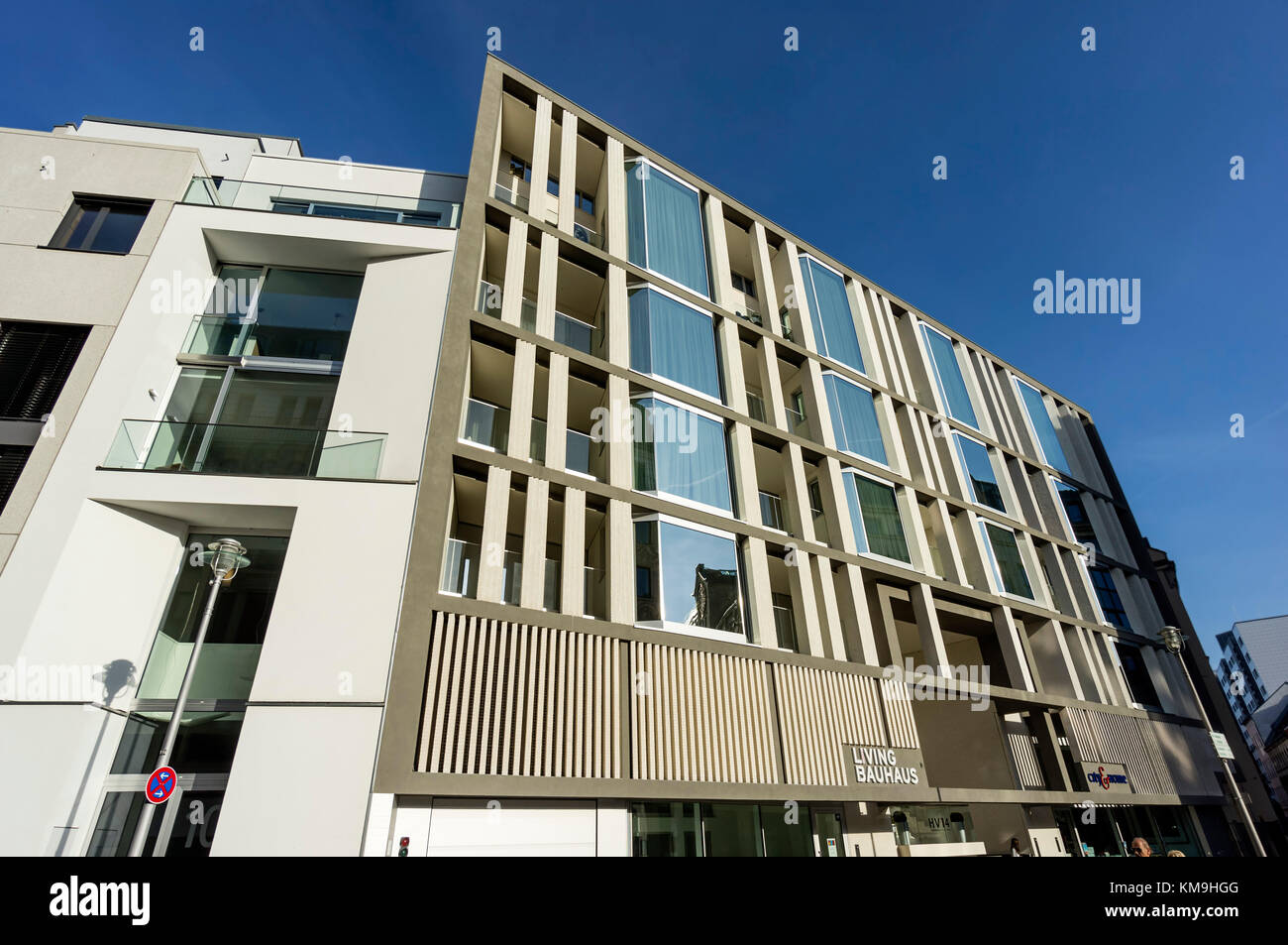Bauhaus Steglitz bauhaus berlin stock photos bauhaus berlin stock images alamy