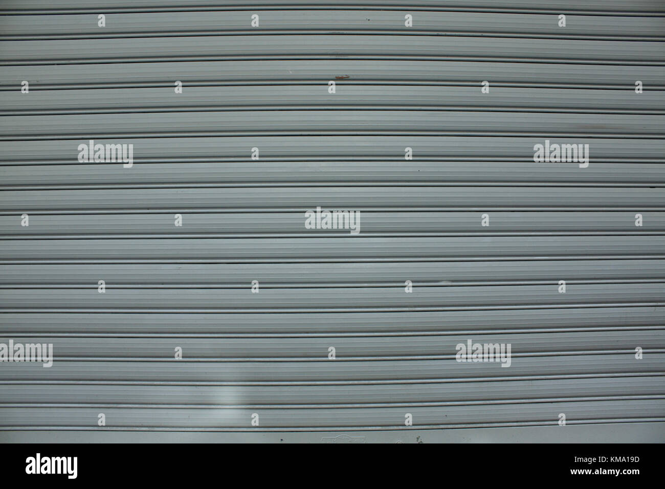 corrugated metal door stock photos corrugated metal door stock images alamy. Black Bedroom Furniture Sets. Home Design Ideas