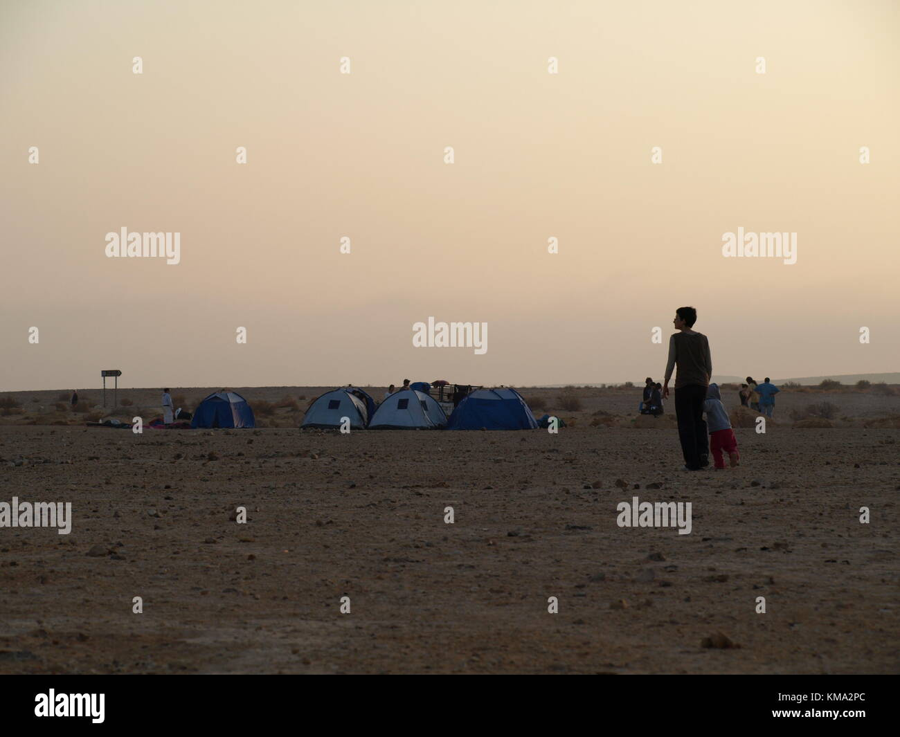 Search Results for Doom Tents Stock Photos and Images & Doom Tents Stock Photos u0026 Doom Tents Stock Images - Alamy