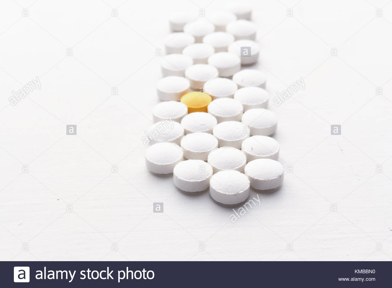 contraceptive pills pharmacy stock photos amp contraceptive