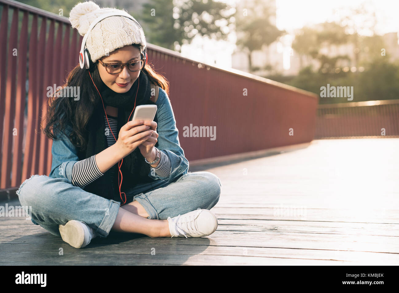 Girl stylish app how to use