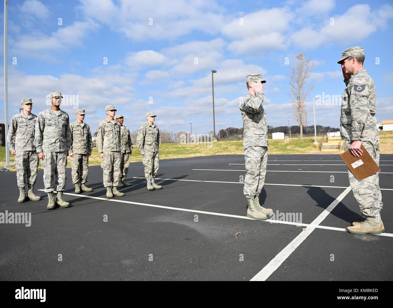 airman leadership school essay Divedeepbluecom.