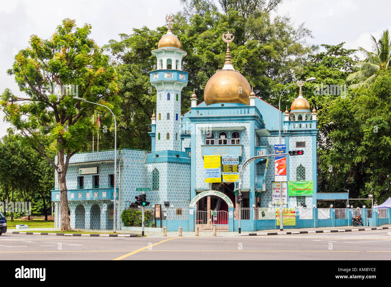 malabar muslim By kashif-ul-huda, twocirclesnet tcn malabar series: part 5 not unlike muslims of north india, mappilas also lagged behind when it came to modern education.
