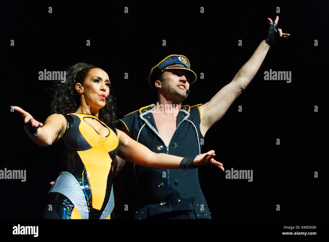 Скачать бесплатно новинки музыки eurodance ноябрь 2017