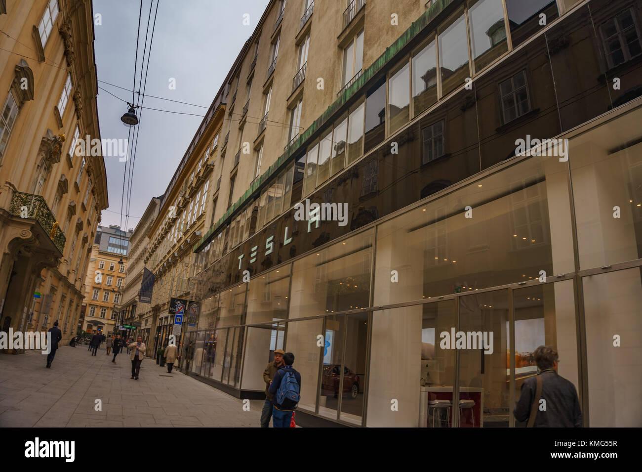 Advanced Retail Technology Stock Photos & Advanced Retail ...