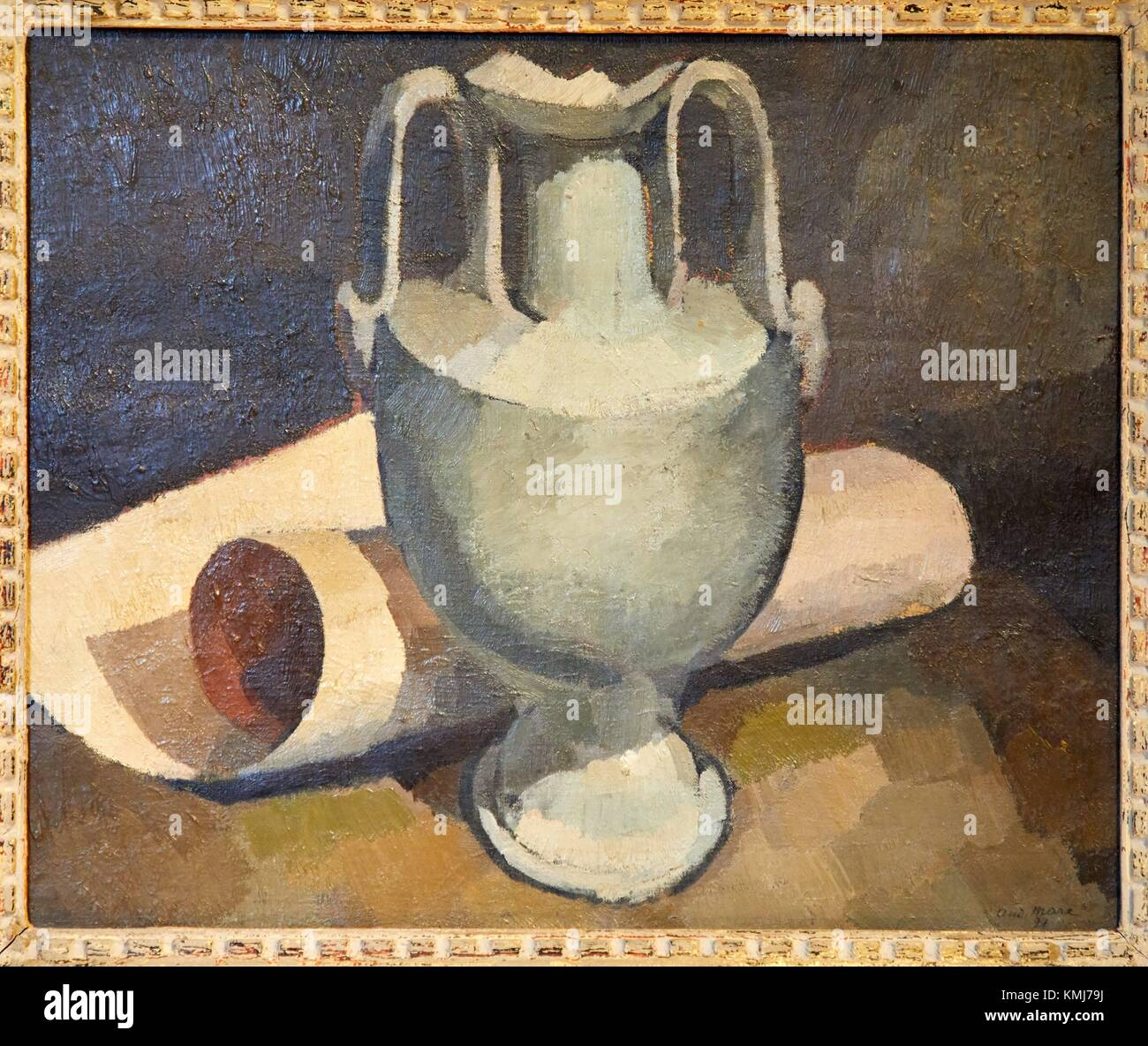 Bevorzugt Nature Morte Stock Photos & Nature Morte Stock Images - Alamy AI01