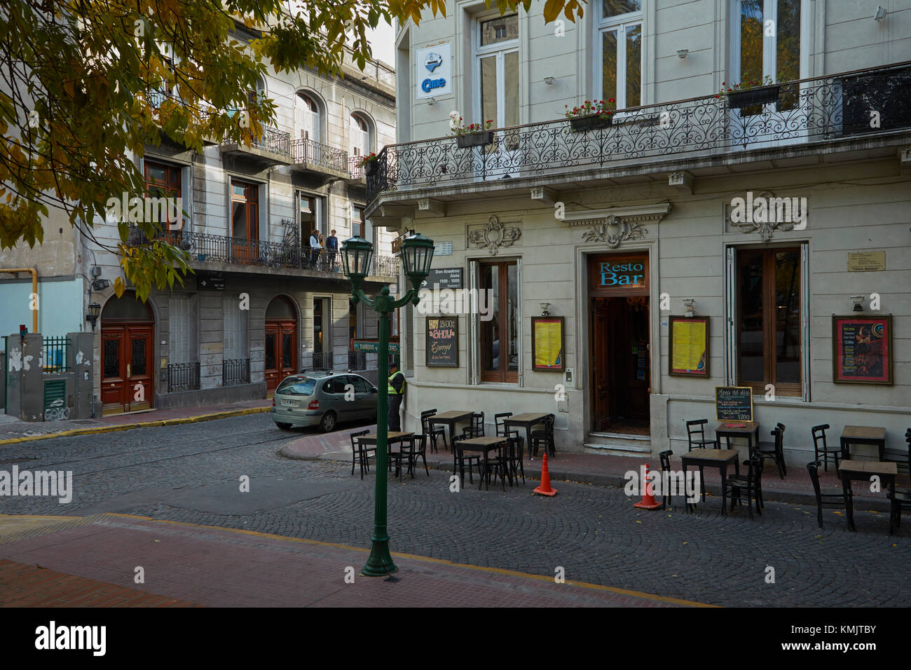 Old Cafes Buenos Aires Stock Photos Amp Old Cafes Buenos