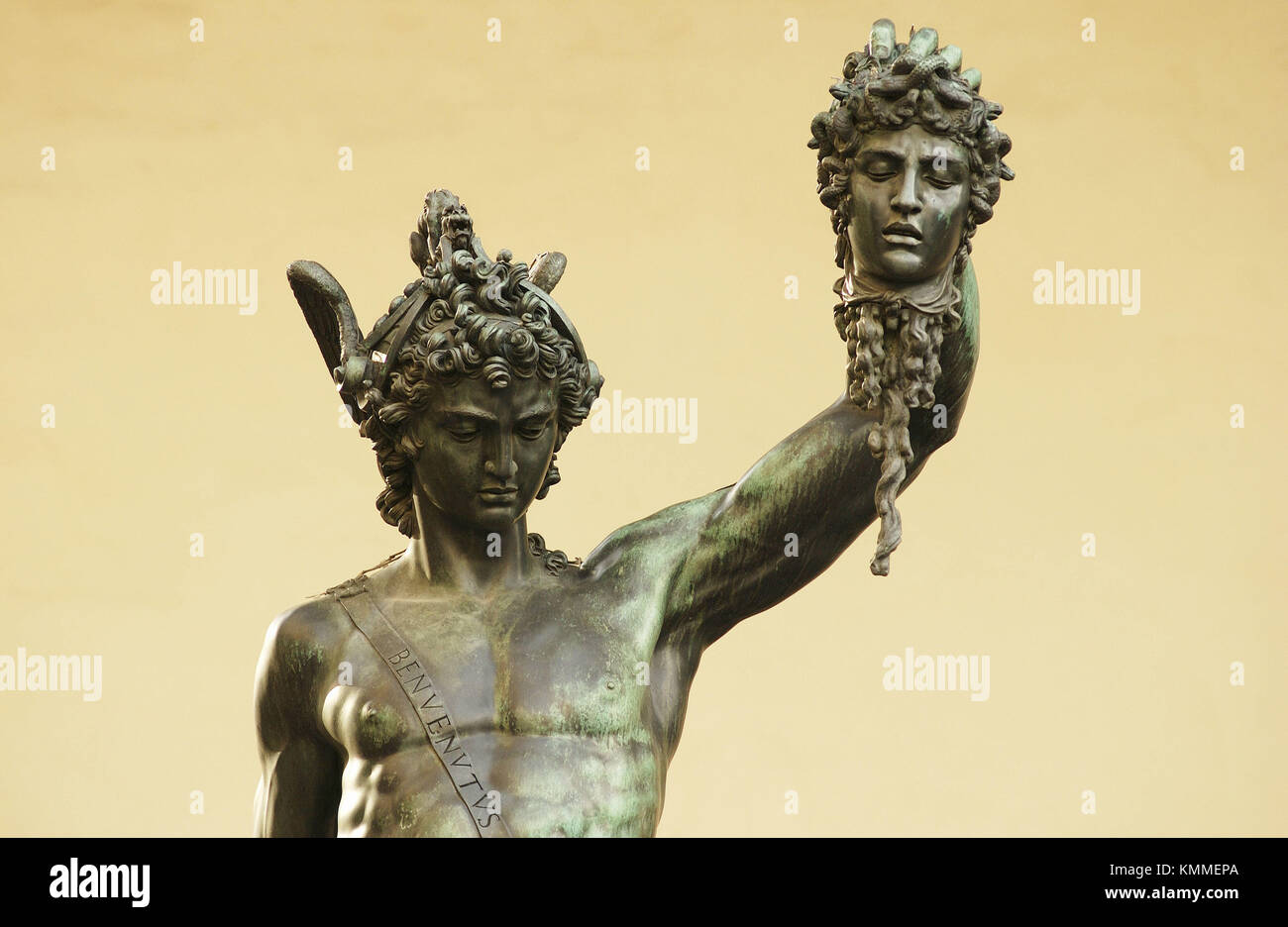 Classic Statues Stock Photos Classic Statues Stock Images Alamy