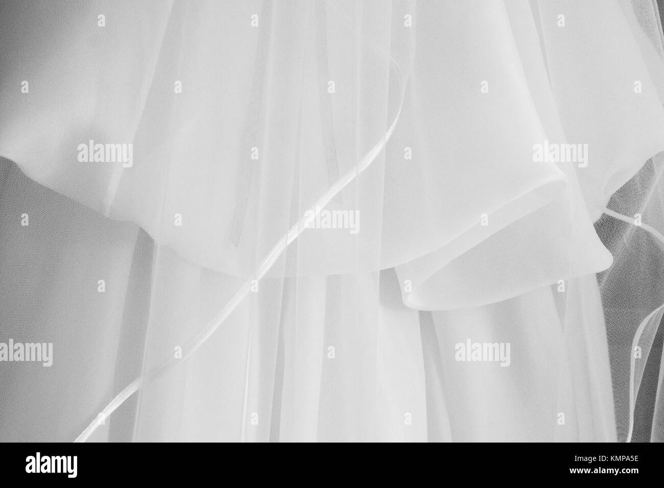 Luxury fabric to use for wedding dresses stock photo royalty free luxury fabric to use for wedding dresses ombrellifo Choice Image