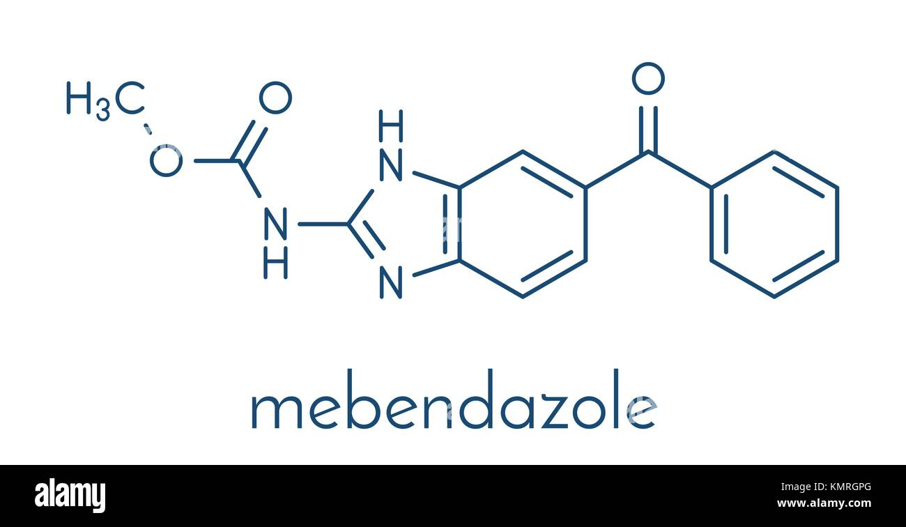 Discussion on this topic: Mebendazole, mebendazole/