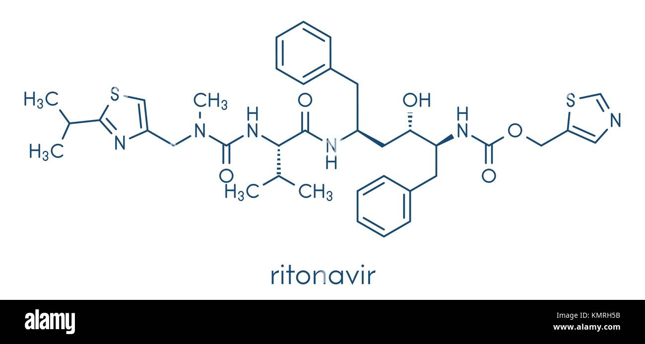 Protease Stock Photos & Protease Stock Images - Alamy