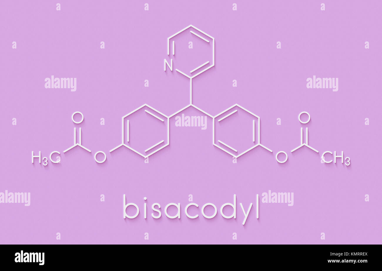 Laxative Drug Stock Photos Amp Laxative Drug Stock Images