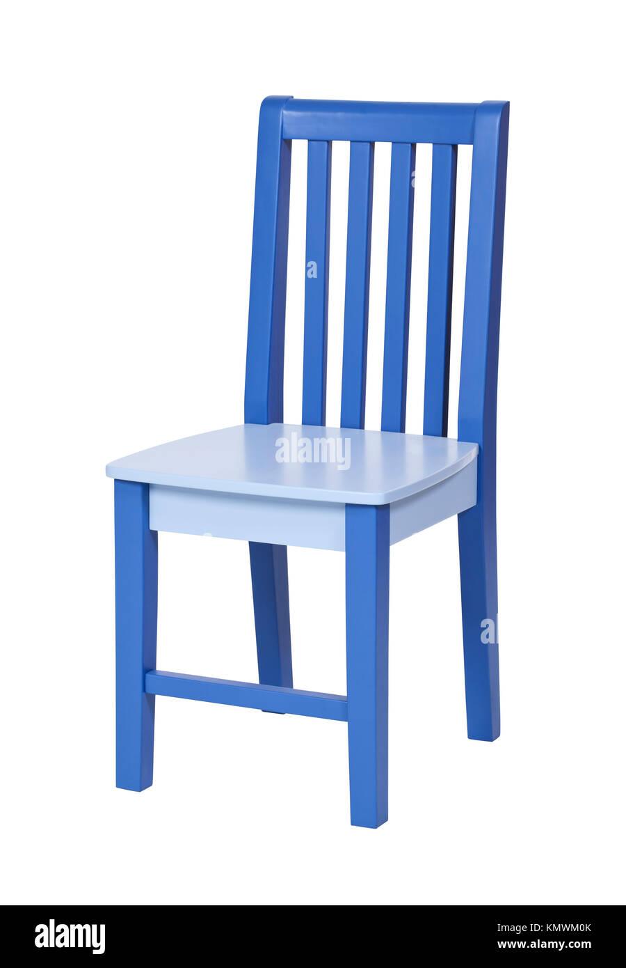 Wooden Chair Cutout Stock Photos Amp Wooden Chair Cutout