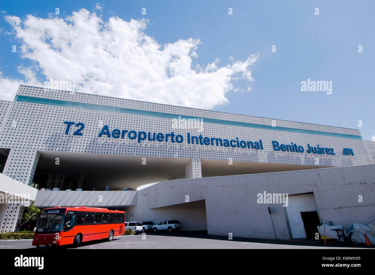Arrival Airport Mexico Stock Photos Arrival Airport Mexico Stock - Airports in mexico