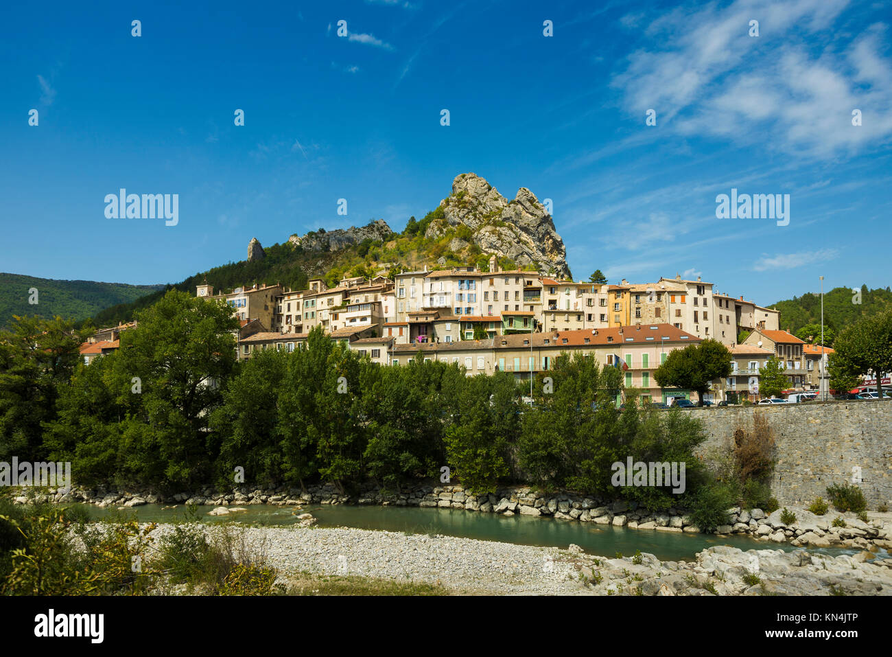 provence alpes cote d azur stock photos provence alpes cote d azur stock images alamy. Black Bedroom Furniture Sets. Home Design Ideas