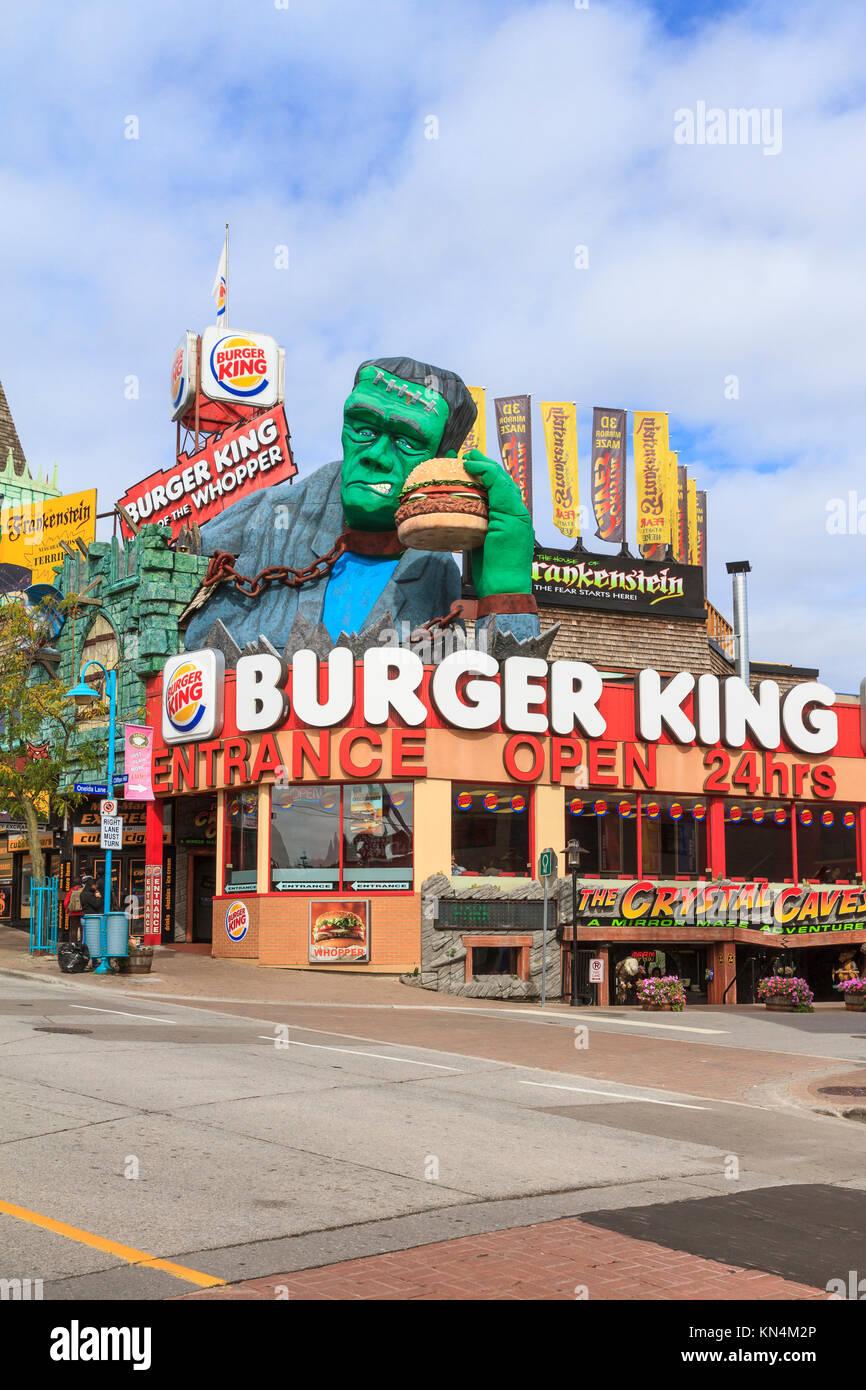 Food King Oklahoma City