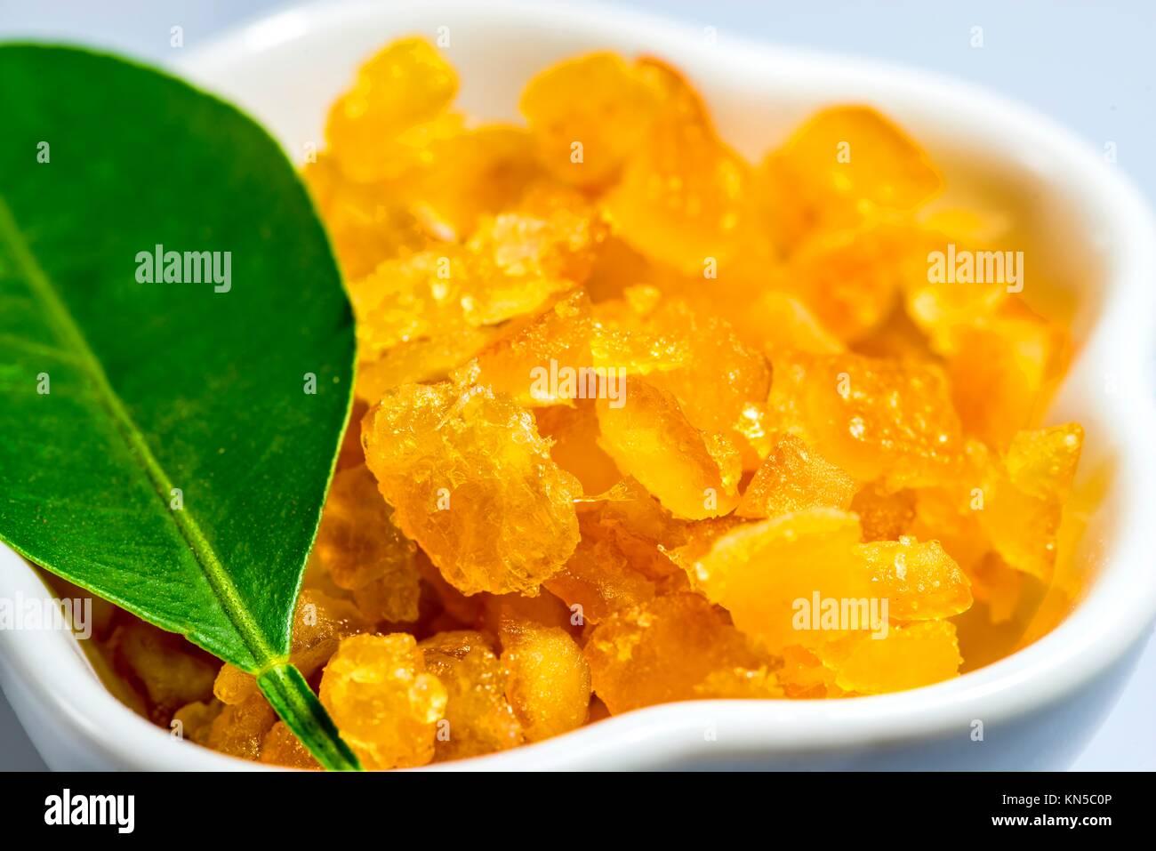 Candied Orange Peel Stock Photos Amp Candied Orange Peel