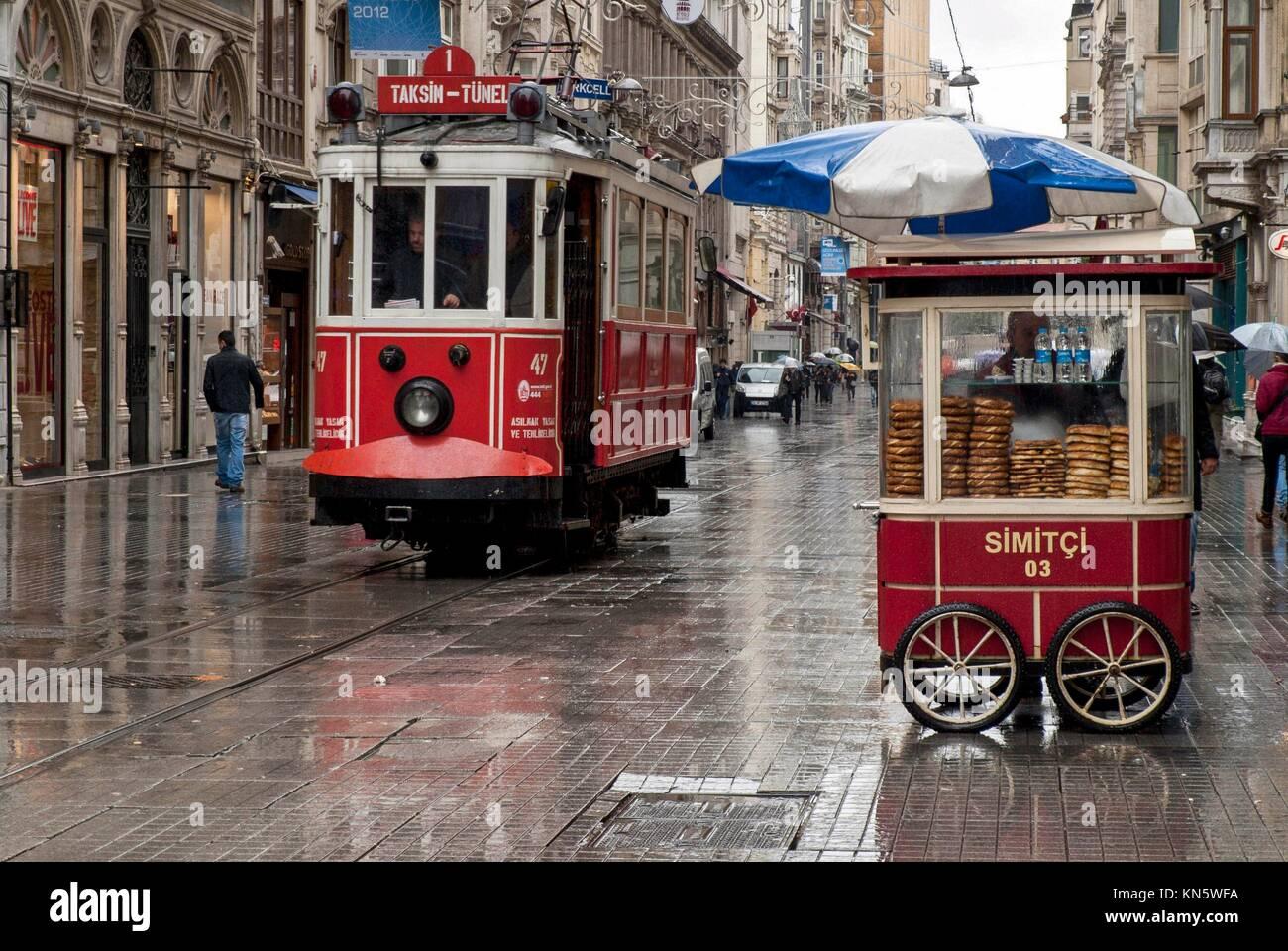 Estambul Stock Photos & Estambul Stock Images - Alamy