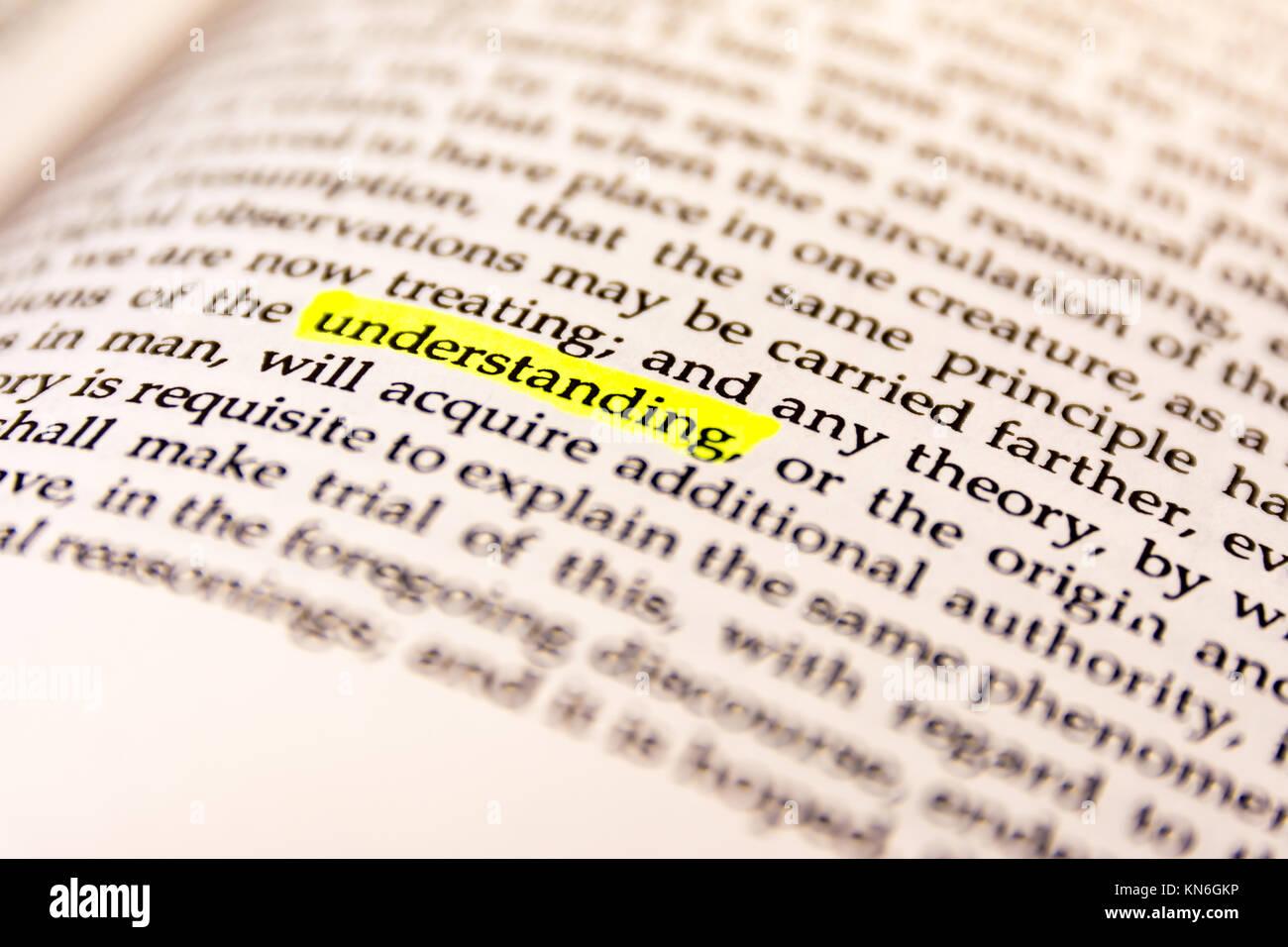 origin of the word paper