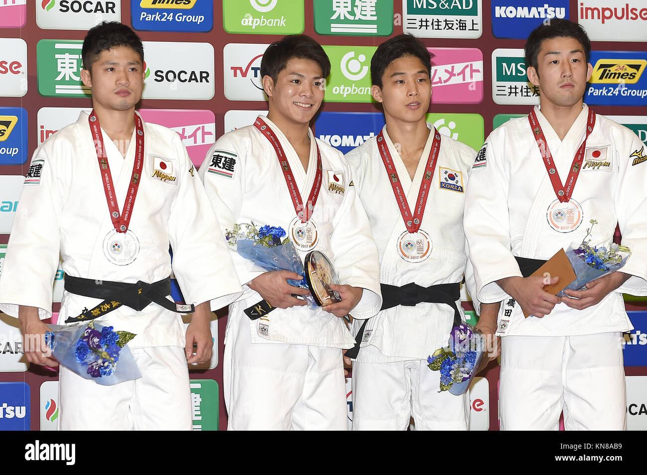 hifumi abe judo