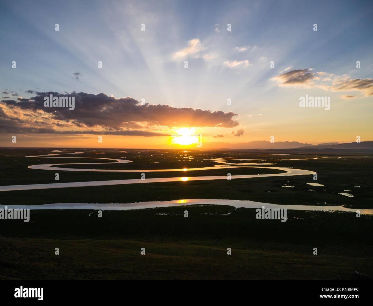 ebook Simulation of Ecological