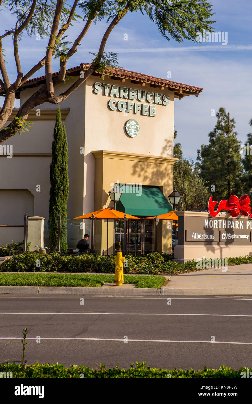 how to open a coffee shop in california