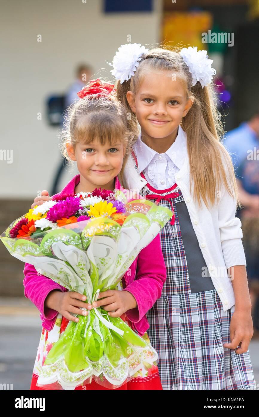 college girls sisters escort milan