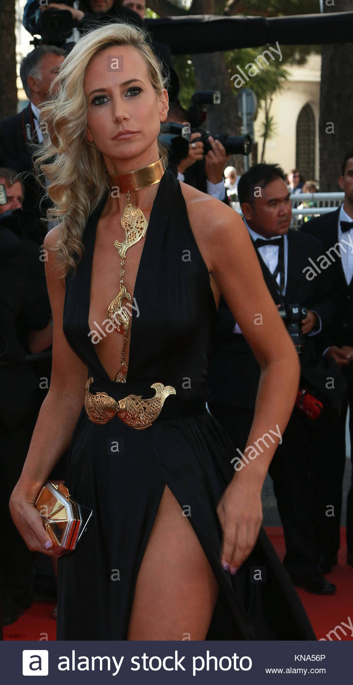 Snapchat Victoria Hervey nude (25 photos), Sexy, Is a cute, Feet, in bikini 2020