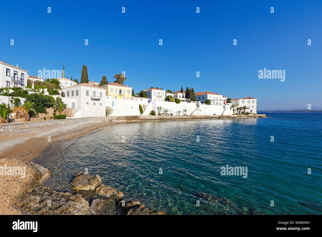 agios nikolaos gay personals Near agios nikolaos city, you will find the beaches of vai and agia fotia, which are the most popular gay friendly beaches of the area.