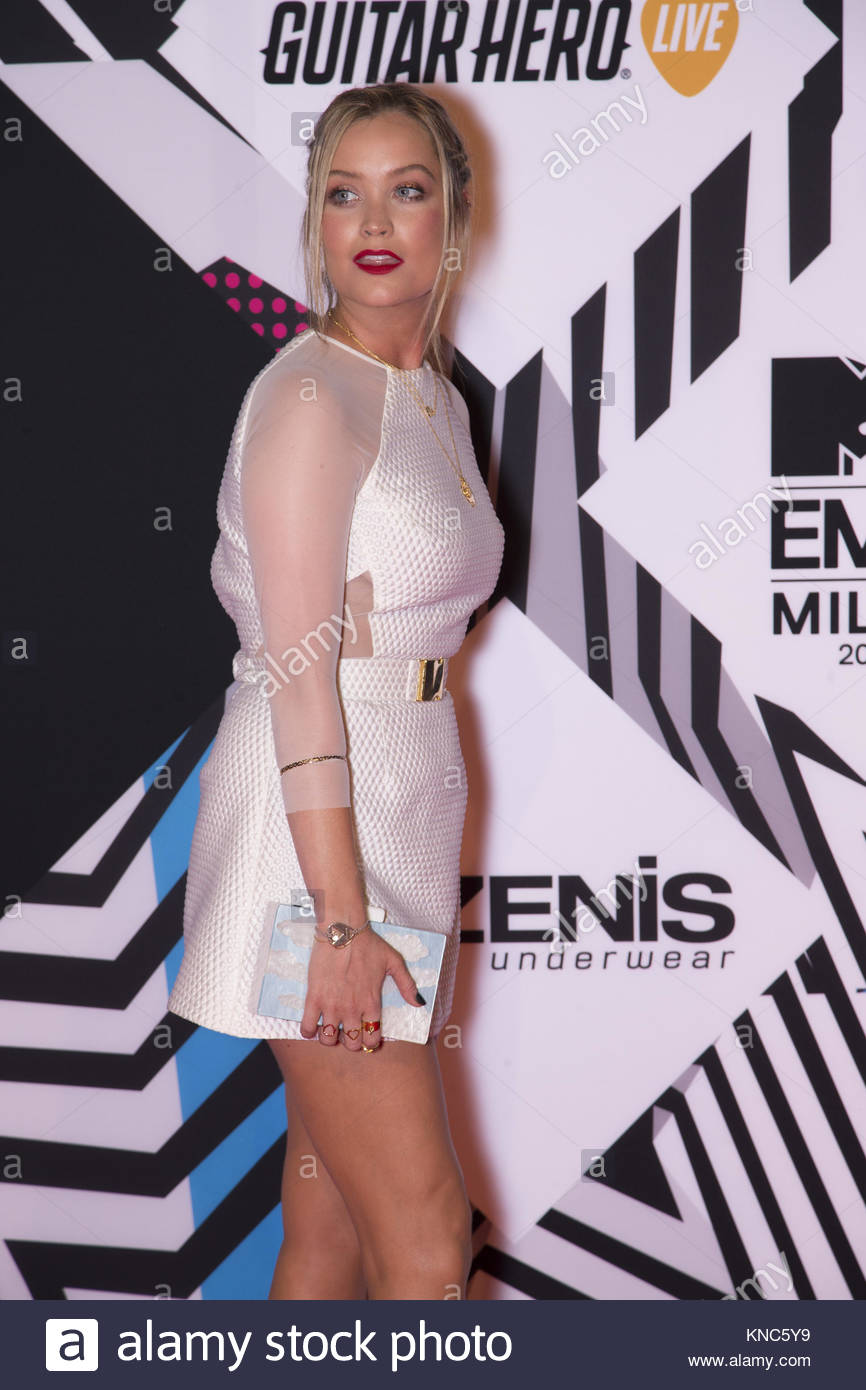2015 MTV Video Music Awards with People Magazine (2015-)