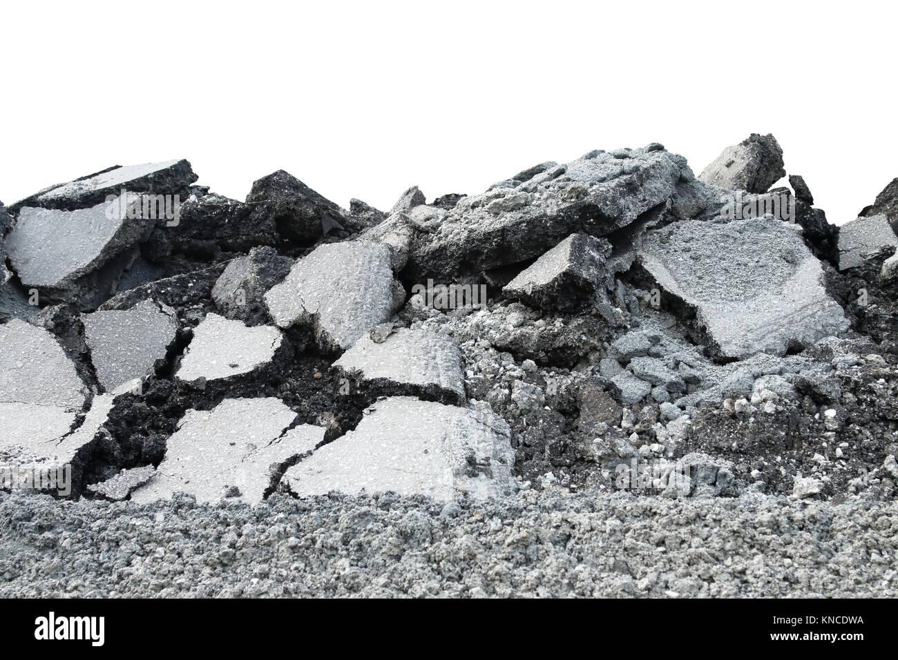 cracked ground earthquake background texture stock photos