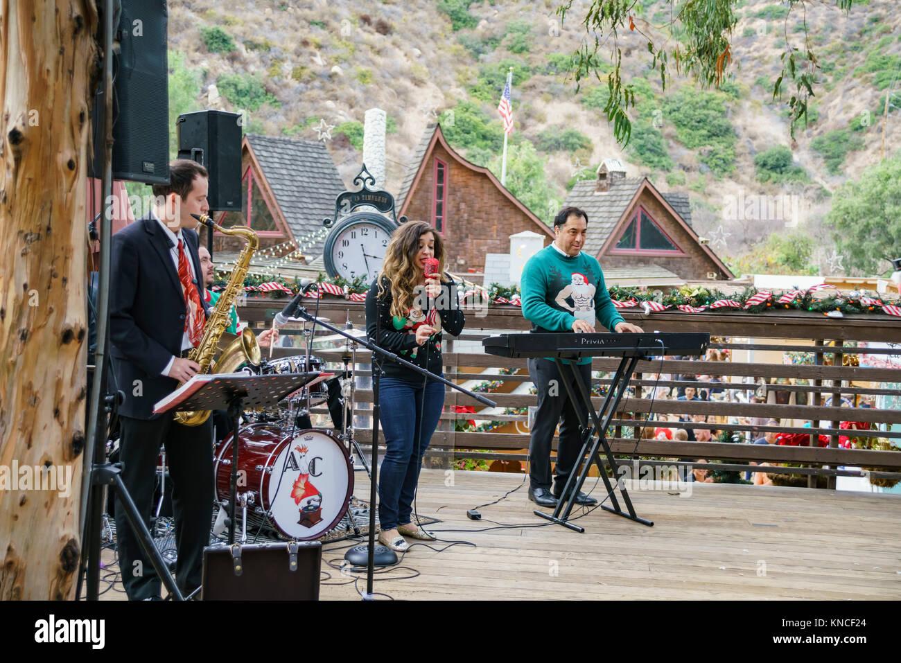Art Festival California Stock Photos Amp Art Festival