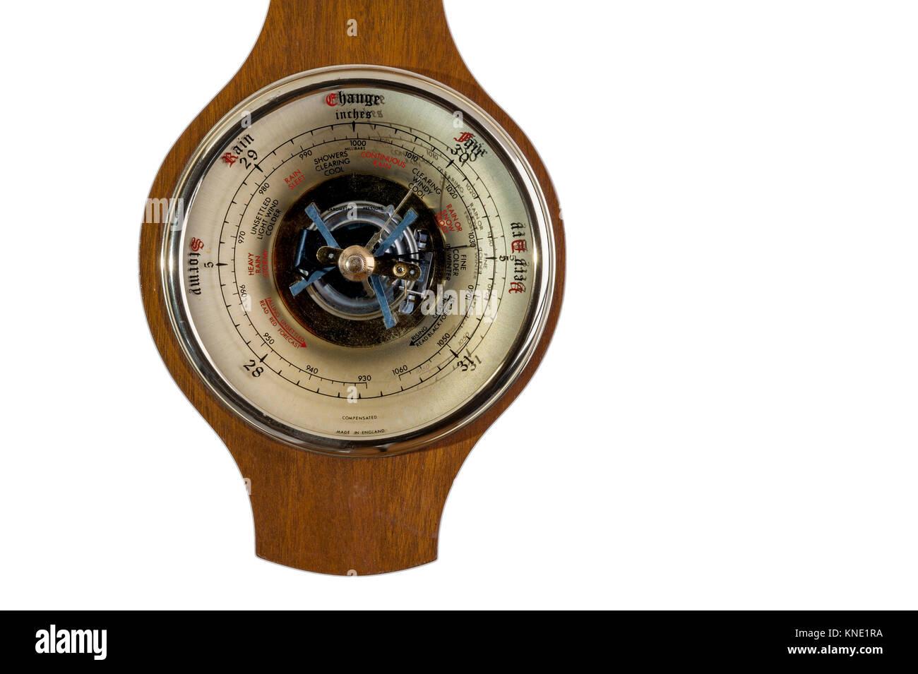 Barometer Stock Photos Amp Barometer Stock Images Alamy