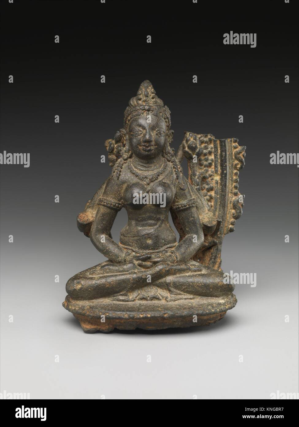 pala buddhist dating site Pinterest pala 56 pins often found on pala period buddhist steles indian temple form of indian art dates buddhism namaste dating indian paintings.