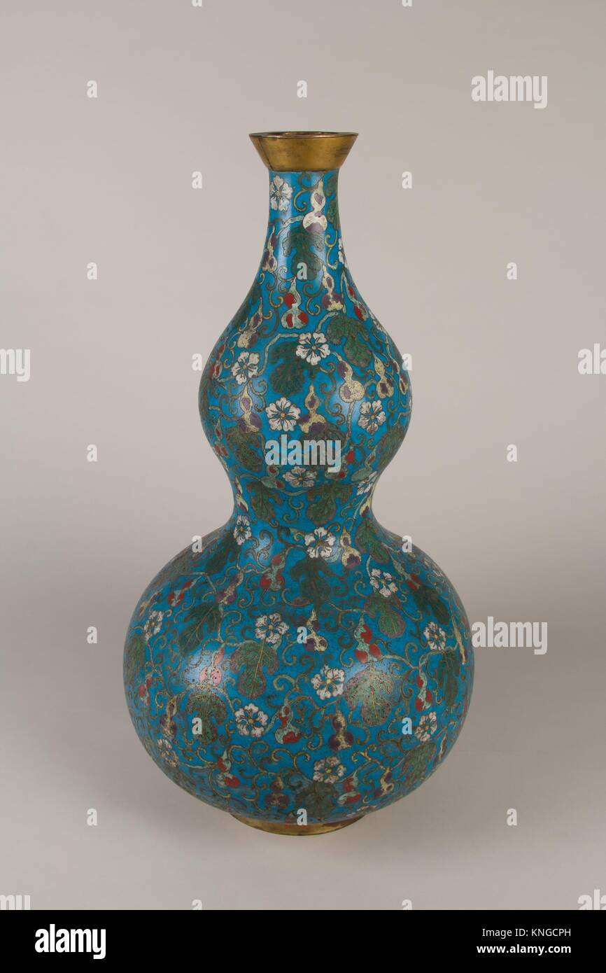 Ming vase stock photos ming vase stock images alamy vase one of a pair period ming dynasty 1368 1644 reviewsmspy