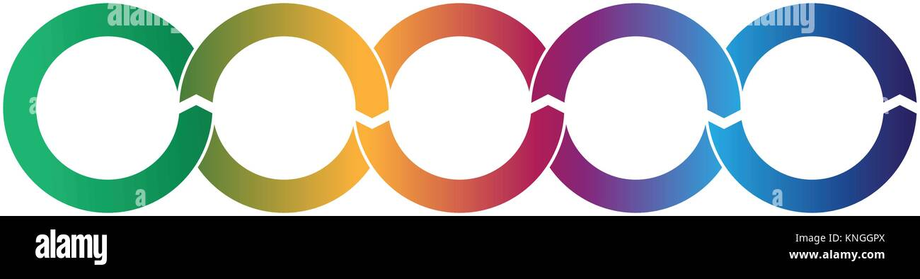 info graphic vector vectors stock photos  u0026 info graphic