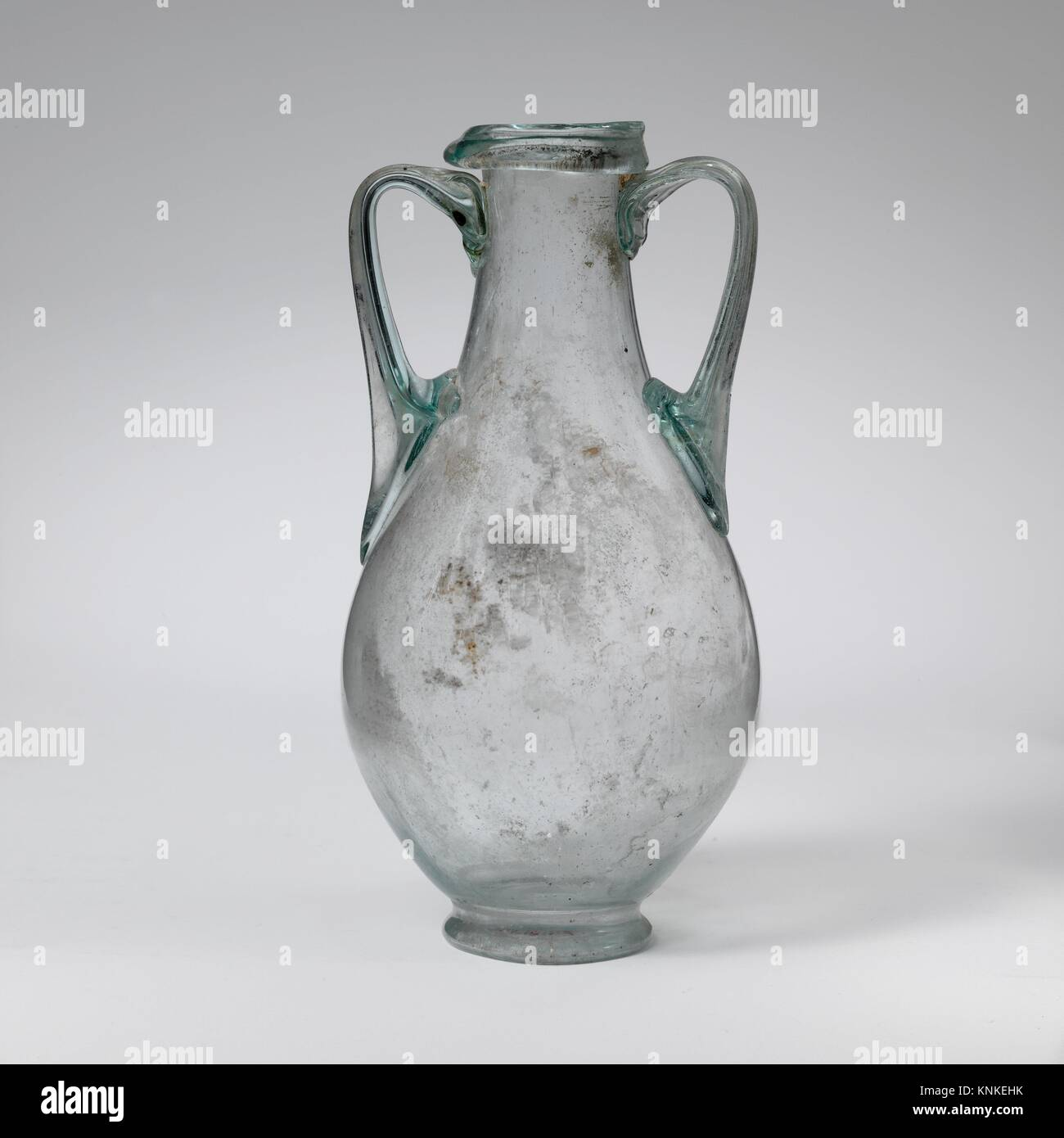 dating imperial glass