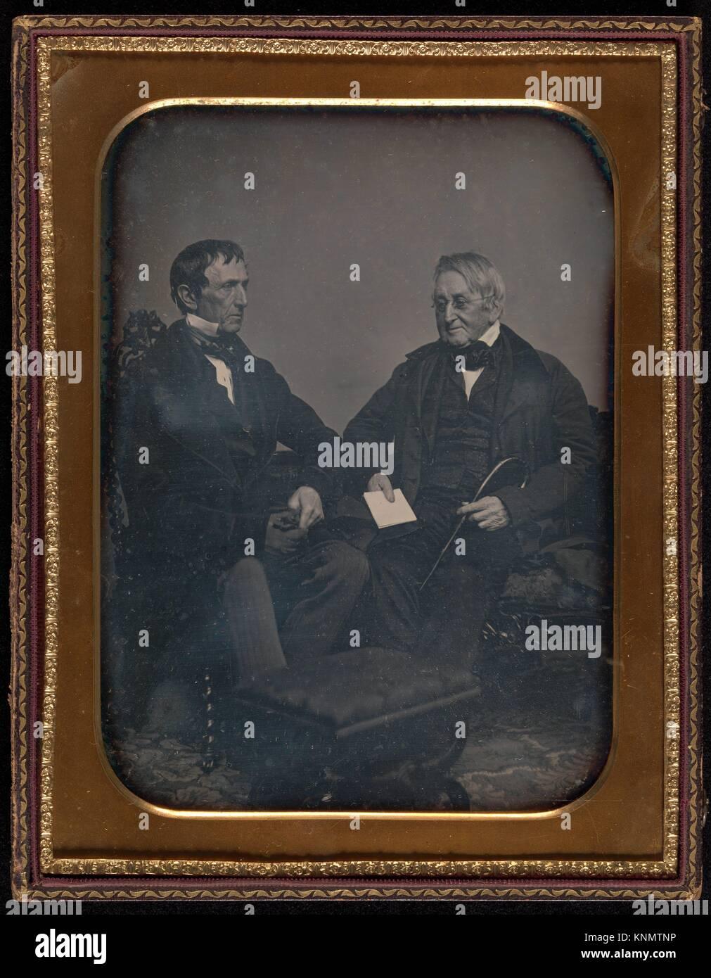 God! Daguerreotype john adams words... super