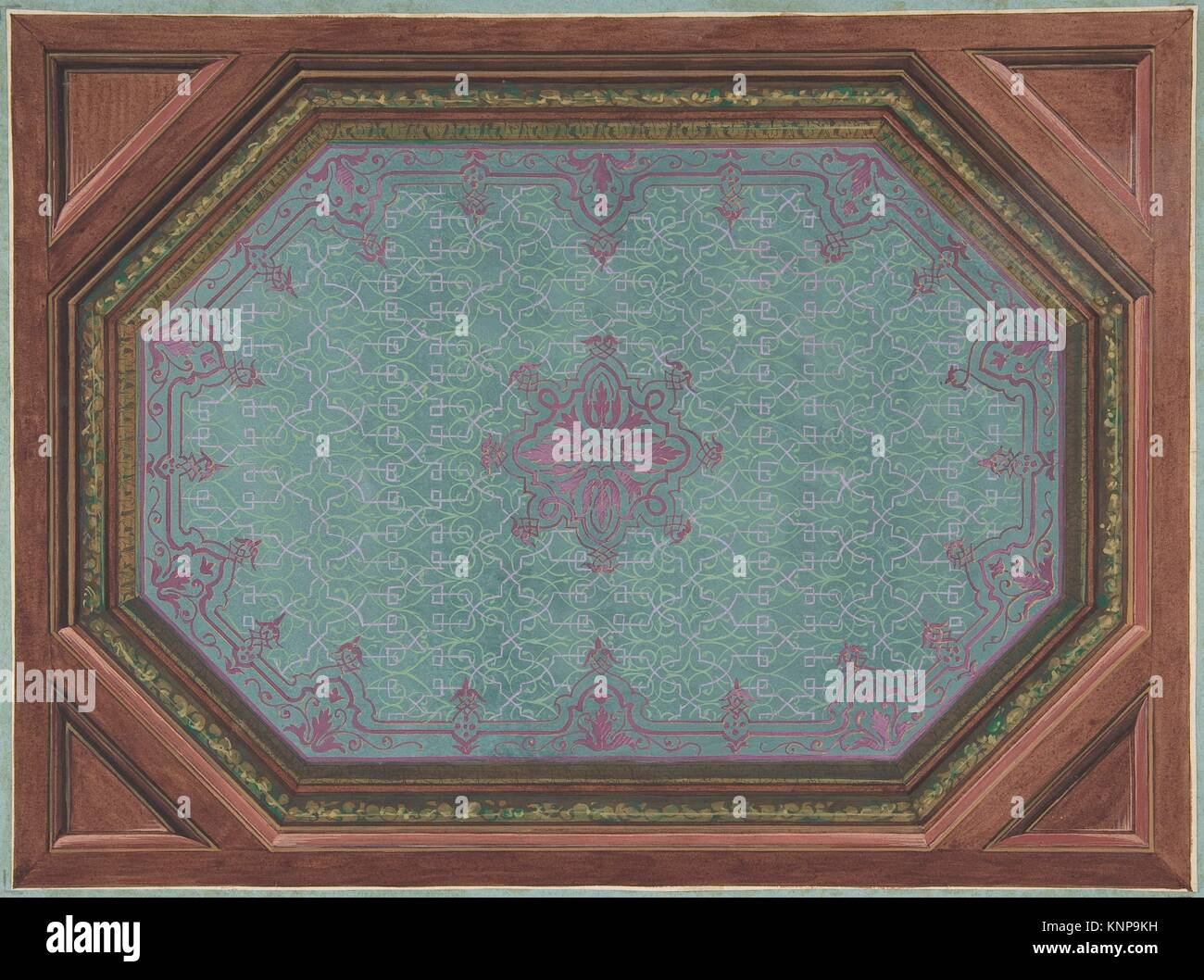 Design hotel paris stock photos design hotel paris stock for Design hotel jules