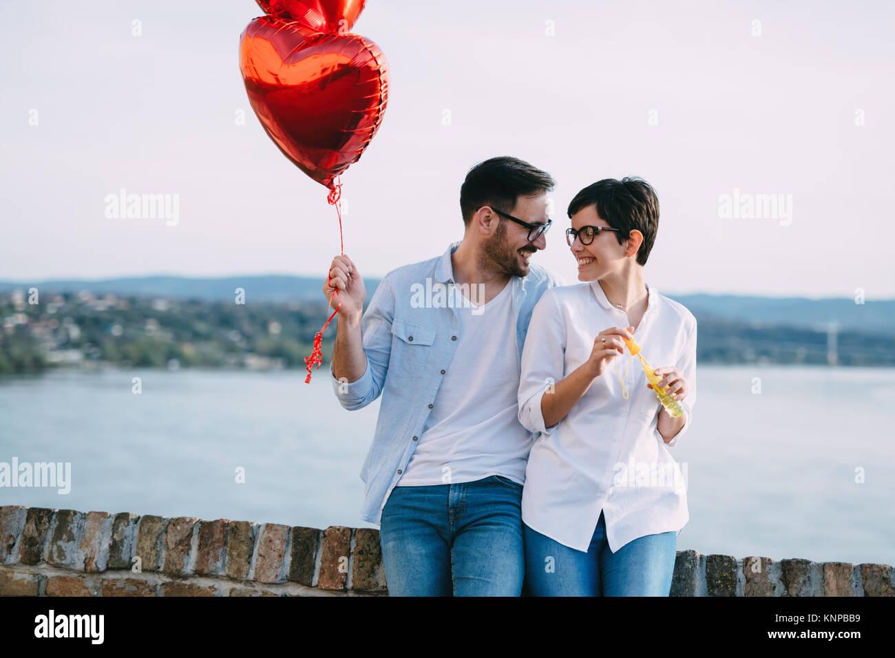 Dating best nerds for website, Dating christian god's way