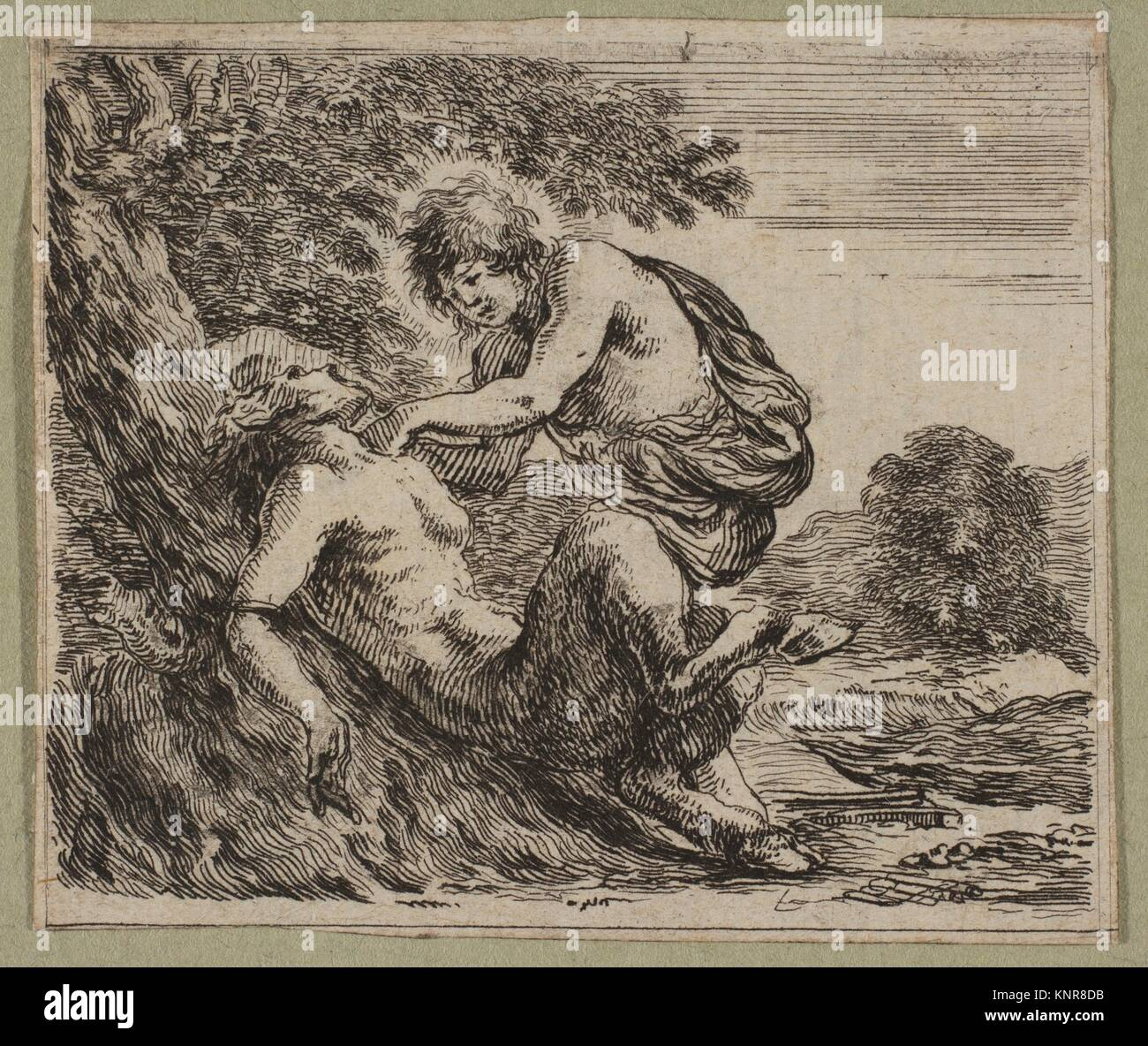 Image De Apollon apollon et marsyas. series/portfolio: jeu de la mythologie; artist