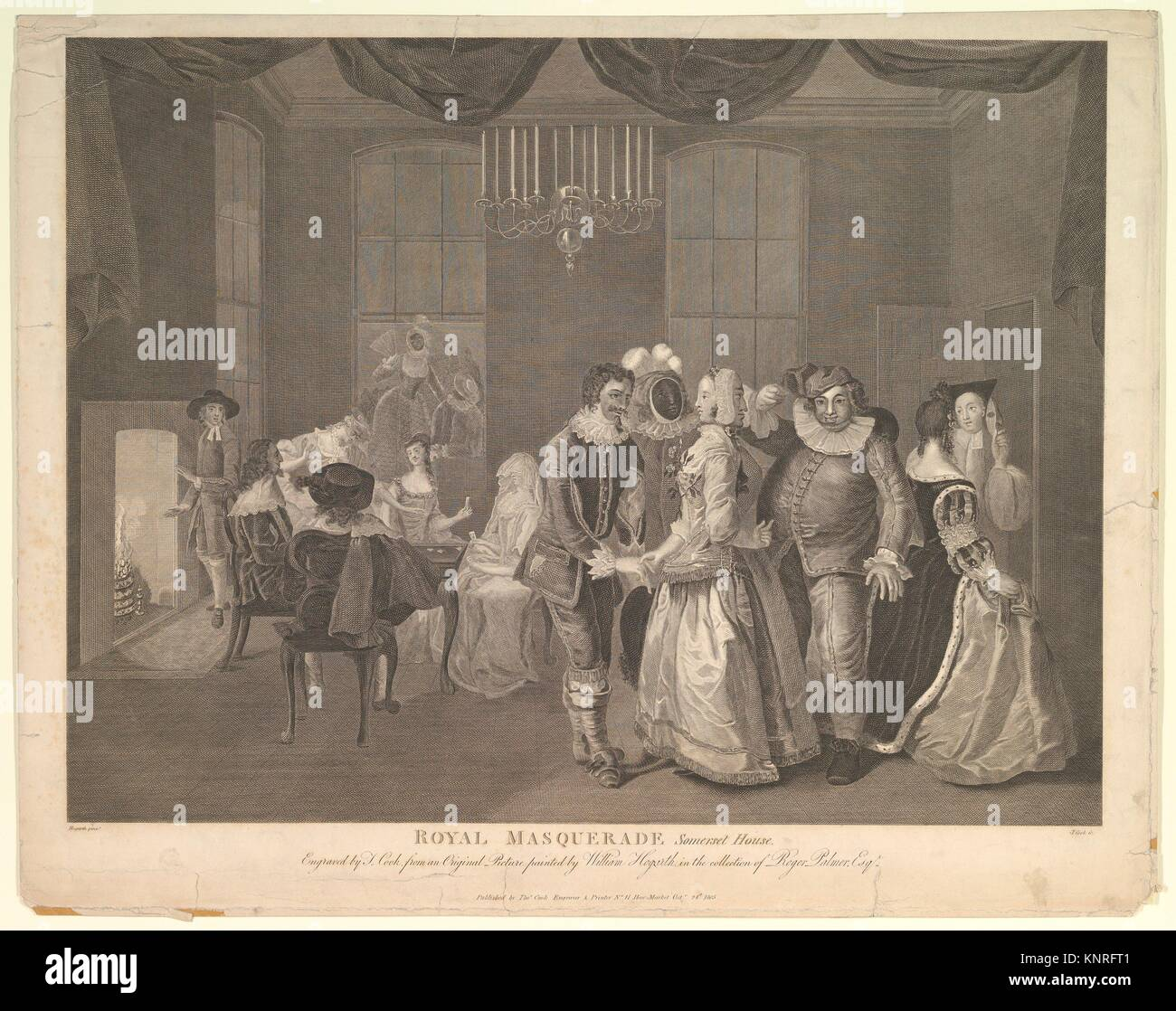 1744 1818 Stock Photos & 1744 1818 Stock Images