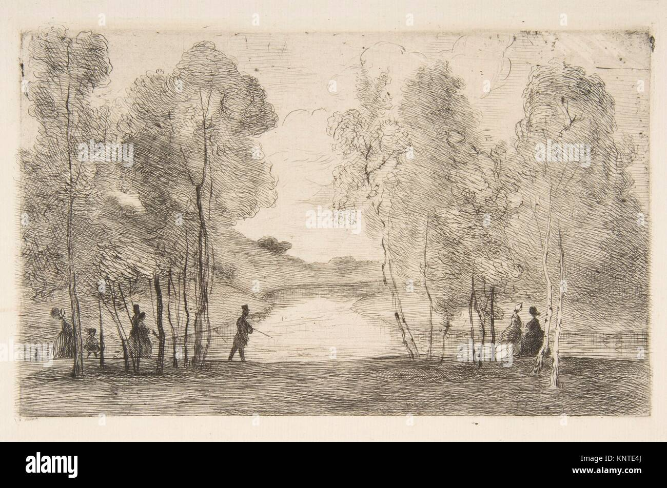 etching by felix bracquemond stock photos etching by felix bracquemond stock images alamy. Black Bedroom Furniture Sets. Home Design Ideas