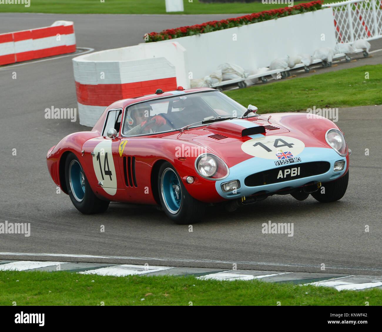64 Gto Ferrari: 250 Gto Stock Photos & 250 Gto Stock Images