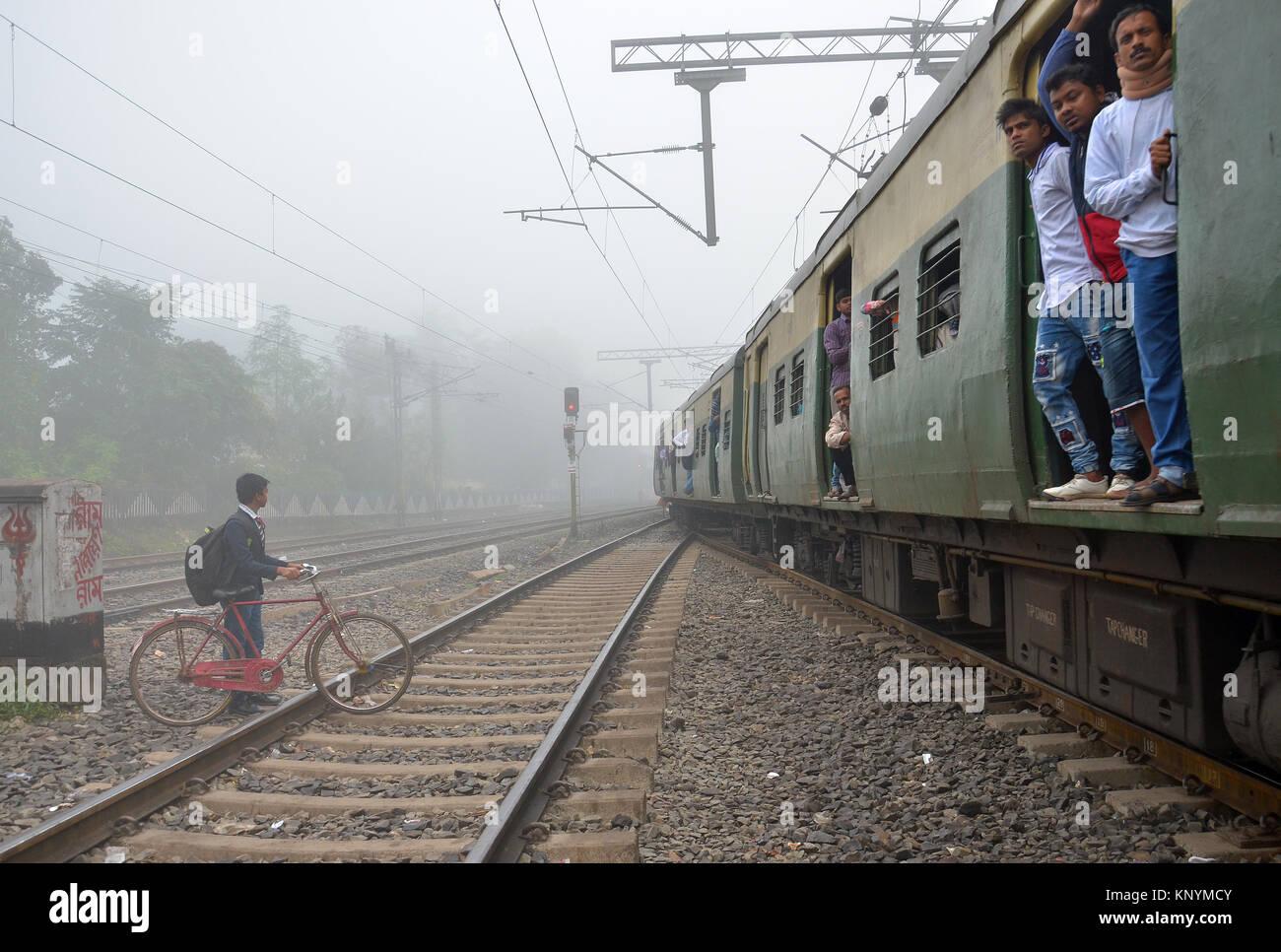 train news live