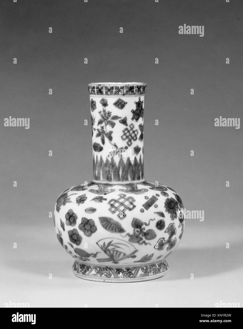 Ming dynasty vase stock photos ming dynasty vase stock images vase period ming dynasty 1368 1644 date before 1645 reviewsmspy
