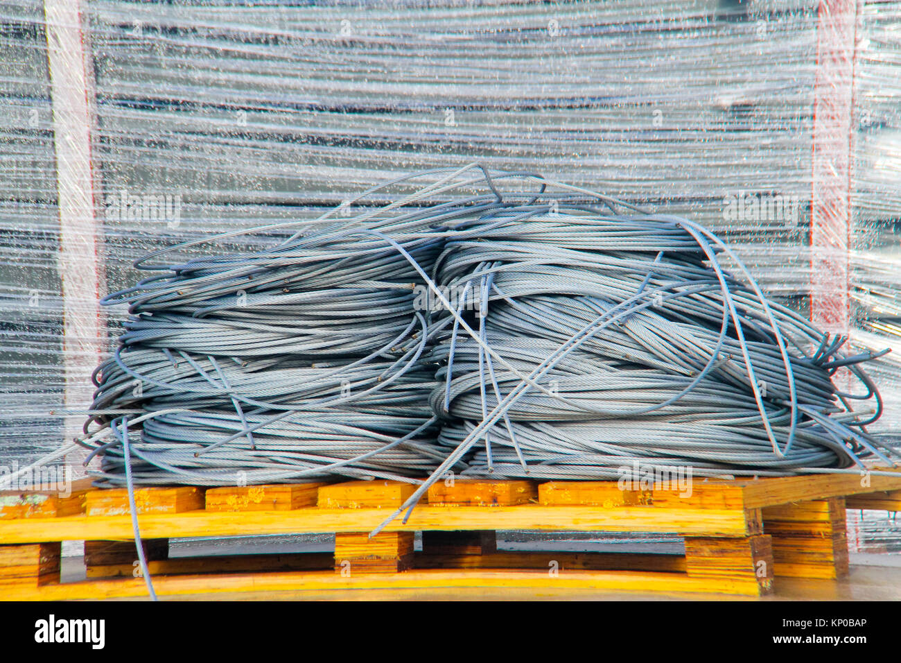 steel wire or steel rope or steel wire rope cable or steel wire rope ...