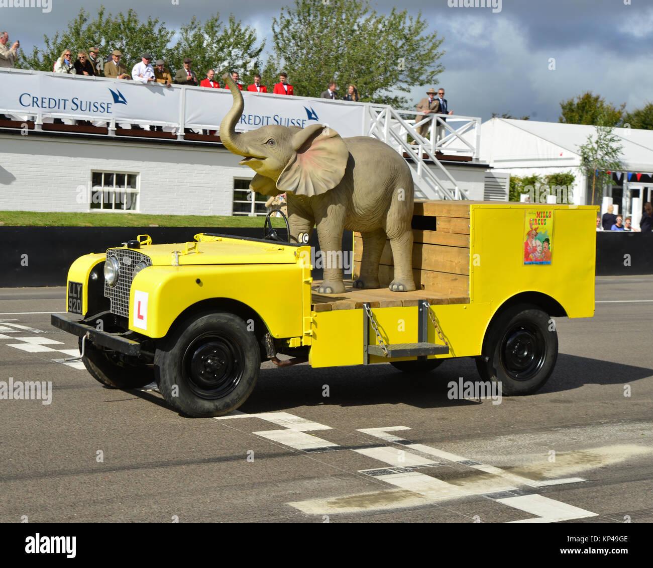 Land Rover Defender 2015 Stock Photos & Land Rover