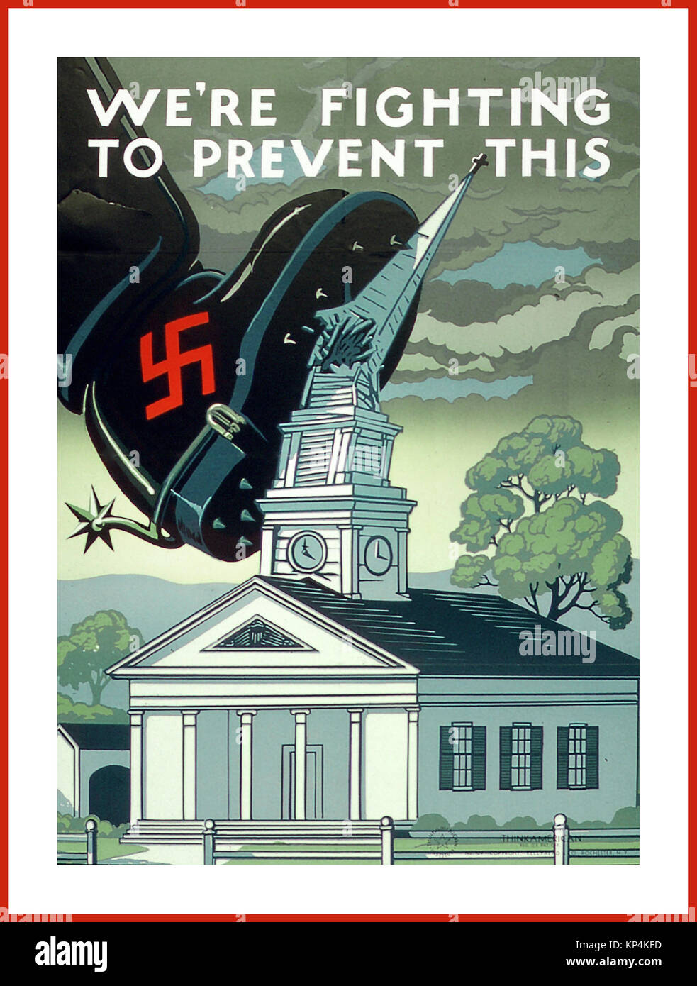 preventing ww2 The united nations emerged after world war ii as an international  the league  of nations ultimately proved ineffective in preventing the outbreak of another.